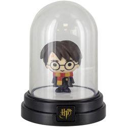 Harry Potter - Harry - Tischlampe