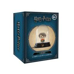 Harry Potter - Harry - Tischlampe Bild 6