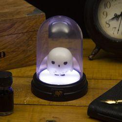 Harry Potter - Hedwig - Tischlampe Bild 2