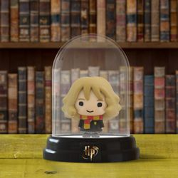 Harry Potter - Hermine - Tischlampe Bild 5