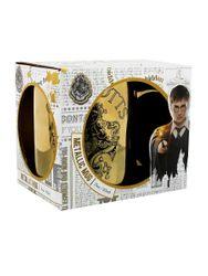Harry Potter - Gringotts - Tasse Bild 3