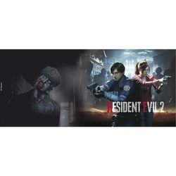Resident Evil - Resident Evil 2 Remake - Tasse Bild 4