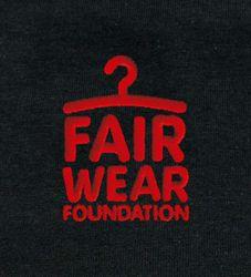 Wappen - T-Shirt - inspired by The Umbrella Academy Bild 2