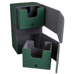 Blackfire - Dual 200+ - Deck Box Bild 2