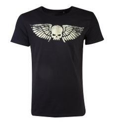 Warhammer 40.000 - Space Marines - T-Shirt