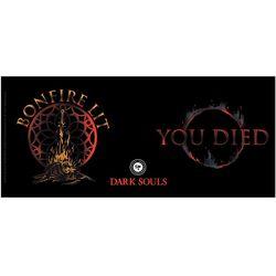 Dark Souls - You Died - Tasse Bild 3