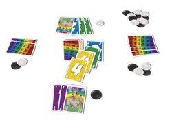 Just One + Lama + Werwörter BUNDLE - Kartenspiele Bild 5