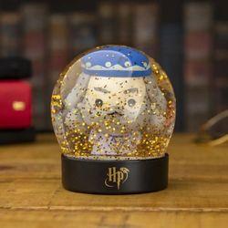 Harry Potter - Dumbledore - Schneekugel Bild 2