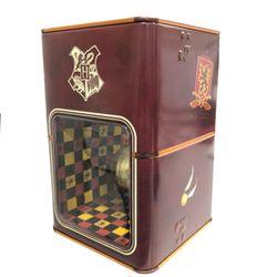 Harry Potter - Goldener Schnatz - Spardose Bild 4