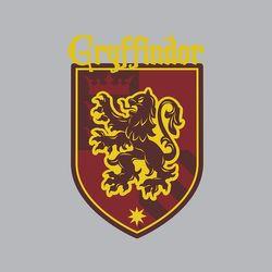 Harry Potter - Gryffindor - Cap Bild 4