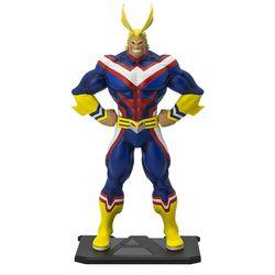 My Hero Academia - All Might - Figur