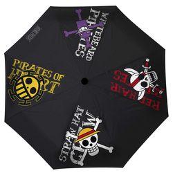 One Piece – Strohhutbande – Regenschirm