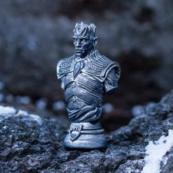 Game of Thrones - Collector Chess - Brettspiel - Collector's Edition Bild 10