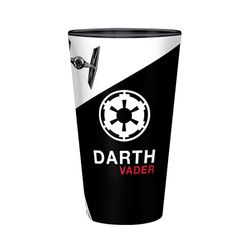 Star Wars - Darth Vader - XXL-Trinkglas Bild 4