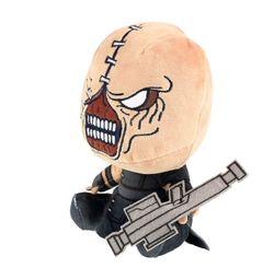 Resident Evil 3 - Nemesis - Kuscheltier Bild 2