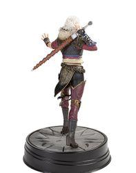 The Witcher - Ciri - Figur Bild 7