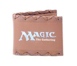 Magic The Gathering - Core - Geldbeutel