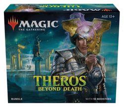Magic the Gathering - Theros Beyond Death - Bundle EN Bild 2