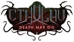 Cthulhu: Death May Die - Yog-Sothoth - Erweiterung DE Bild 3