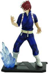 My Hero Academia - Shoto Todoroki - Figur