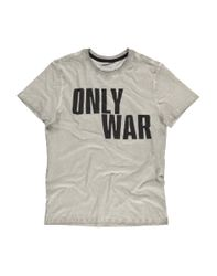 Warhammer 40.000 - Only War - T-Shirt