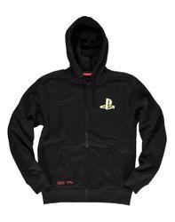 Playstation - Since 1994  - Zipper Bild 2