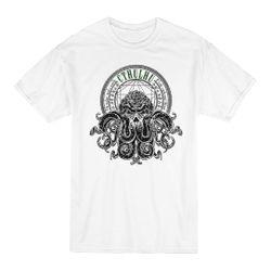 Cthulhu - Großer Alter - T-Shirt