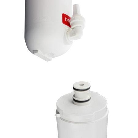 Purificare Ersatzfilter Carbon Cartridge P/N47-55710G2 – Bild 2