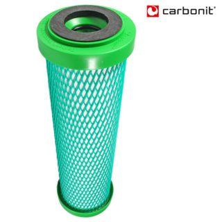 Carbonit NFP Premium U-9 Filtereinsatz 0,35 µm – Bild 2