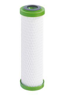 Carbonit Sanuno Filtergehäuse + Sanuno Schlauch + Carbonit NFP Premium – Bild 4