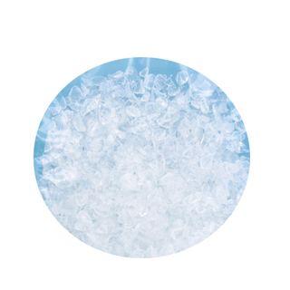 Nachfüllpack Polyphosphat 500g für Waschmaschinenfilter, Spülmaschinenfilter – Bild 2