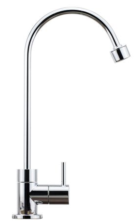 Wasserhahn Novara von Alvito, geeignet zum Wirbleranschluss u.a. für Carbonit Filtersystem – Bild 1