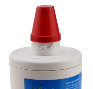 3x Wasserfilter EcoAqua EFF-6011A – kompatibel zu Samsung DA29-00003G – Bild 3