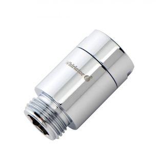 Whirlator Wasserwirbler DAC 120 für die Dusche – Bild 1