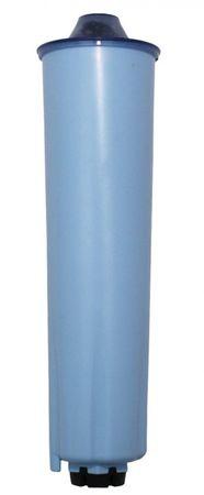 Steckbare Kartusche Sechskant - ersetzt Jura ENA Blue Filter – Bild 1