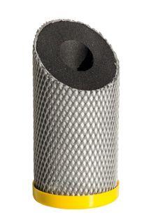 Alvito Wasserfilter ABF Primus EM - Aktivkohle Blockfilter - 0,45 µm - AquaNEVO – Bild 4