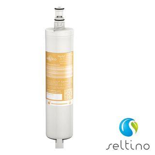 Seltino SWP-508 Wasserfilter komp. SBS002 / SBS003 (UV-Steril verpackt)