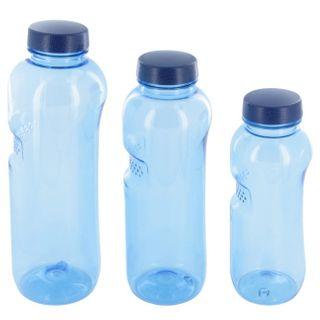 Trinkflasche aus Tritan ohne Bpa Weichmacher