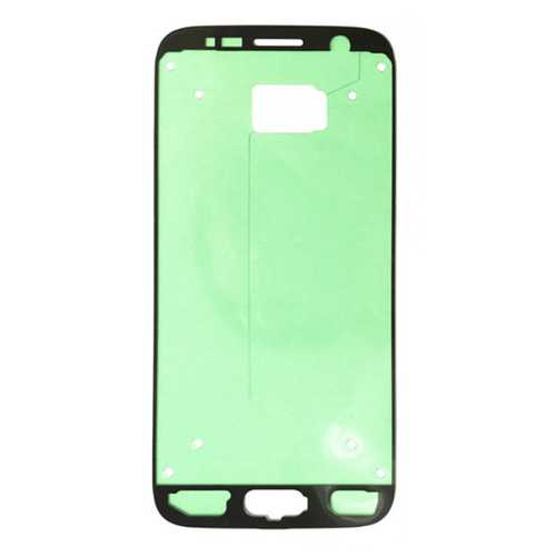 Adhesive sticker for Samsung Galaxy S6 G920 Front Glass