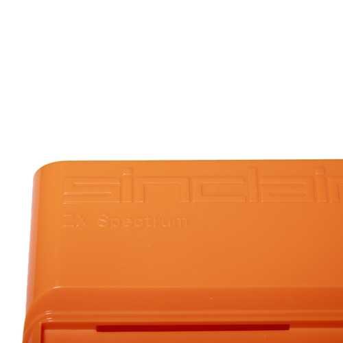 Gehäuse passend für Sinclair ZX Spectrum 16k / 48k, verschiedene Farben – Bild 7