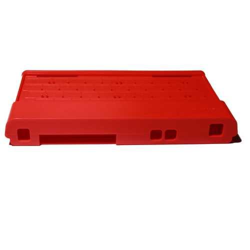 Gehäuse passend für Sinclair ZX Spectrum 16k / 48k, verschiedene Farben – Bild 12