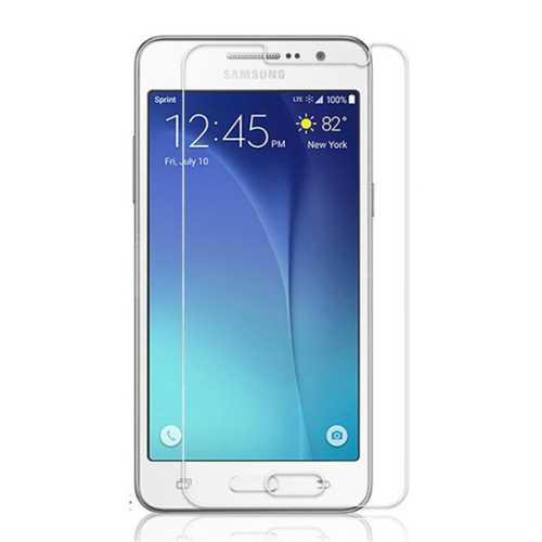 Tempered glas  / Burst screen safety glas 9H for Samsung Galaxy J3 (J300) 2015