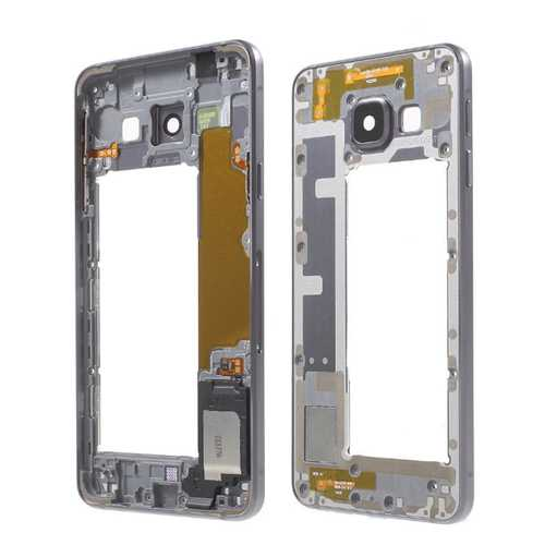 Middle frame for Samsung Galaxy A3 A310 (2016) – Bild 5