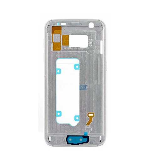 Middle frame for Samsung Galaxy S7 Edge G935 – Bild 4