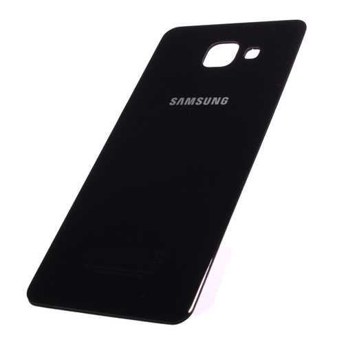 Backcover for Samsung Galaxy A5 A510 (2016) – Bild 6