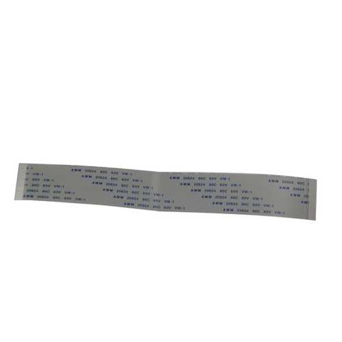 Laser flex kabel für PS4 KEM-860A – Bild 1