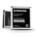 Original Akku für Samsung Galaxy J5 SM-J500FN EB-BG531BBE 2600mAh Batterie 001