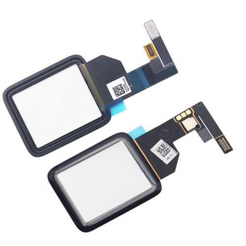 Apple Watch 1G / Series 1 Touchscreen 38mm Premium Qualität A1553 A1802 – Bild 1