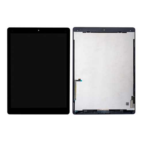 "SINTECH© Premium iPad Pro 12,9"" Display (LCD + Touch Screen Assembly) without IC – Bild 4"