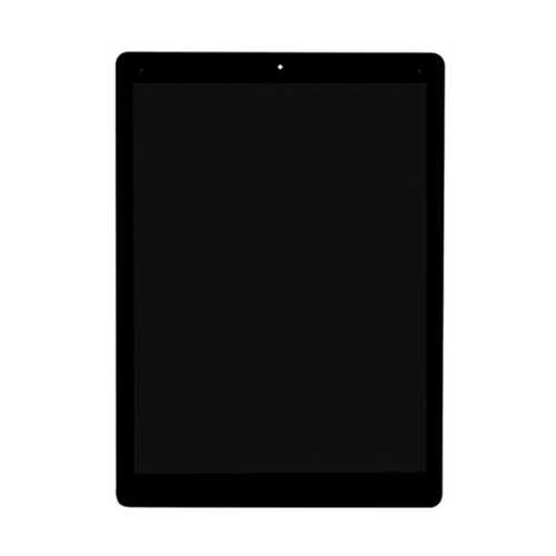 "SINTECH© Premium iPad Pro 12,9"" Display (LCD + Touch Screen Assembly) without IC – Bild 2"